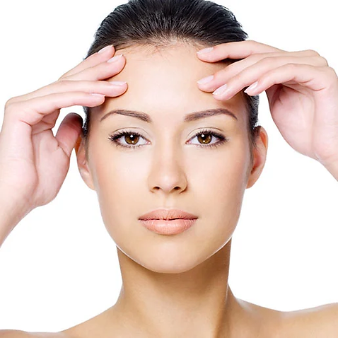 forehead-osteoma.webp