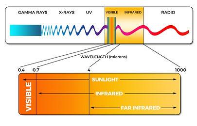 Infrared-1.jpg