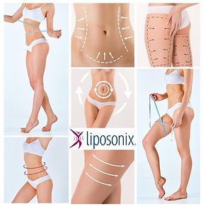 liposonix-1.jpg