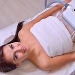 coolsculpting-2.jpg