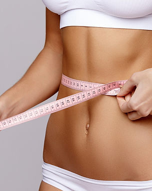 CoolSculpting-How-Much-Will-It-Cost-fb.j