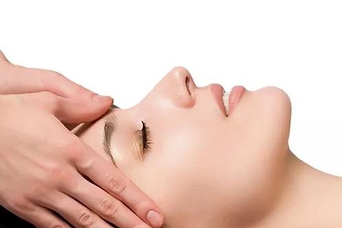 Ultra Essential Face Rejuvenation