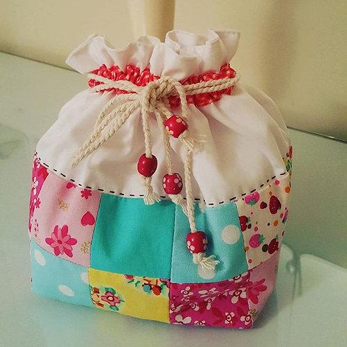 tutika torbası