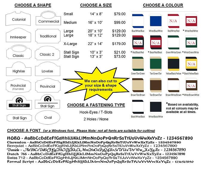 RS Brochure Single Page-No Headings.jpg