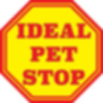 ideal pet logo.jpeg
