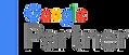 google-adwords-management-1.png