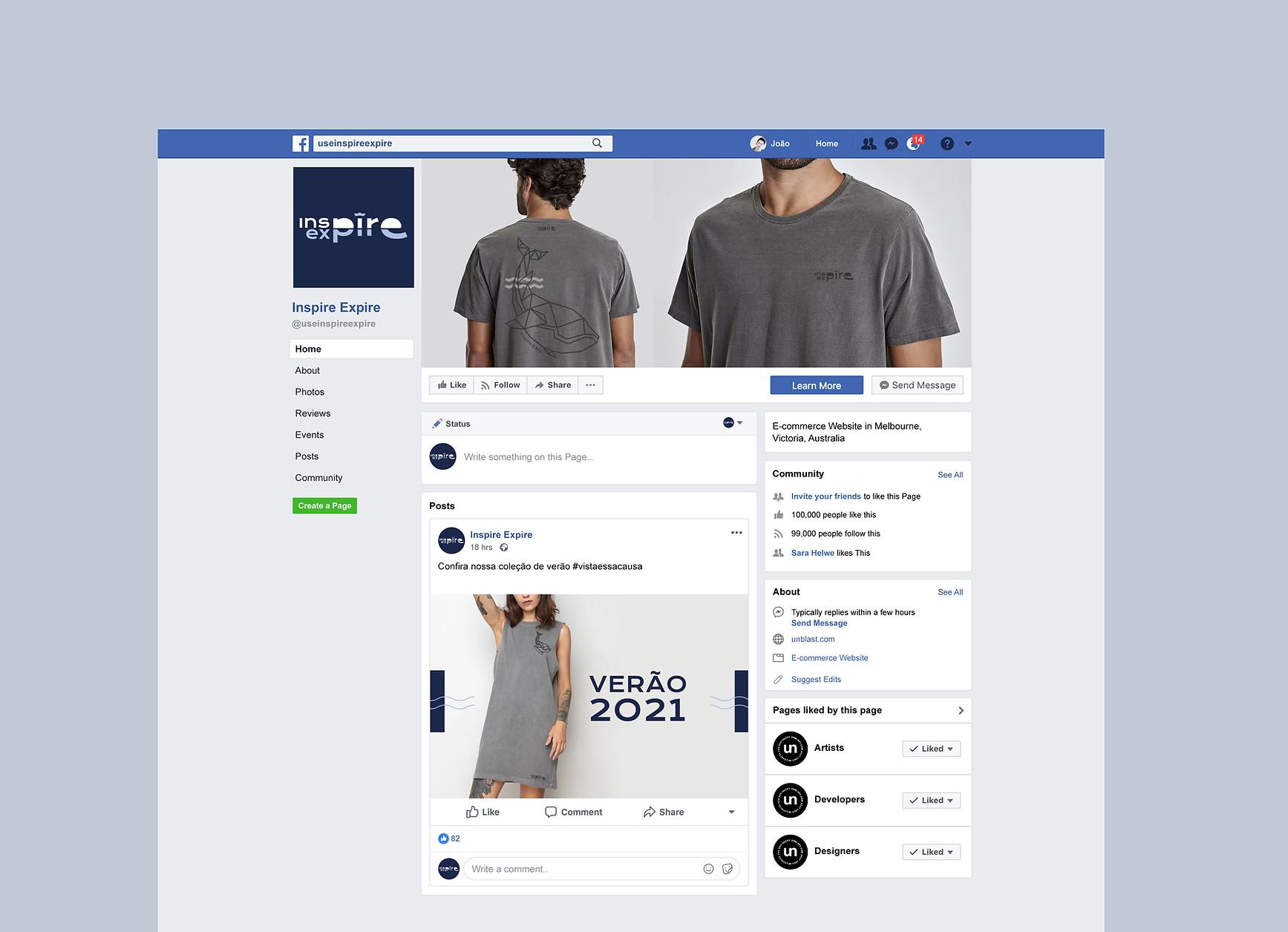 Facebook-Page-Mockup.jpg