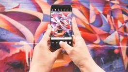 Qual a  influência das Redes Sociais na decisão de Compra?