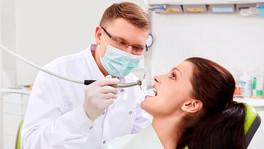 6 Sacadas de Marketing Digital  para Dentistas.