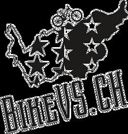 Logo%20noir-Blancjpg_edited.png