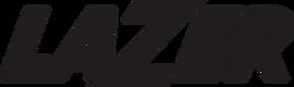 LAZER_Logo_BLACK.png