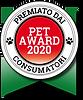 LOGO PET AWARD.png