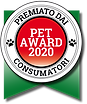 LOGO PET AWARD.png