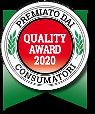 LOGO QUALITY AWARD 2020.png