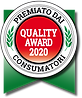 LOGO QUALITY AWARD 2020.png