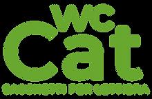 Wc_Cat_RGB.png