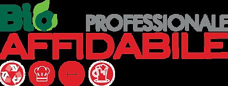 Logo_BioAffidabile_vettoriale.png