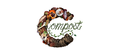 Compost 3.png