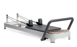 reformer machine pic.png