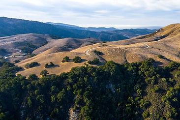 2 Penon Peak Trail