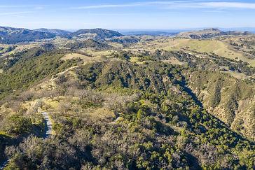 9 Long Ridge Trail