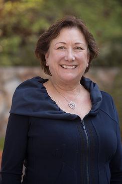 Nancy Canning