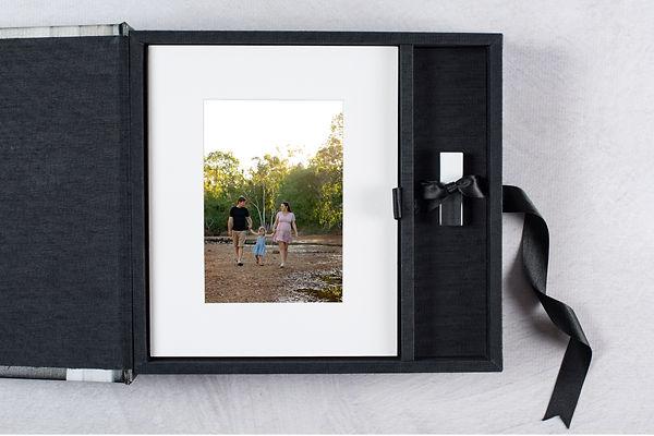 USB Folio Box 3.jpg