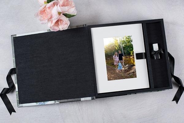 USB Folio Box 1.jpg
