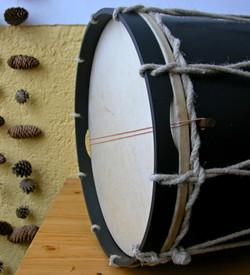 tabalscabrera (5).jpg