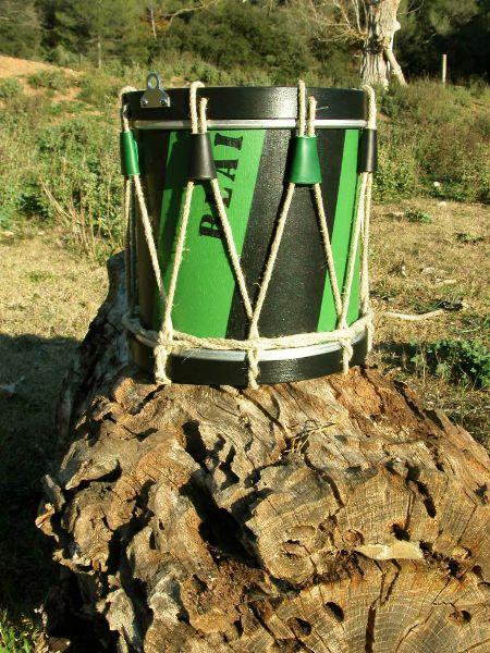 tabals cabrera (1).jpg