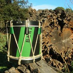 tabals cabrera (2).jpg