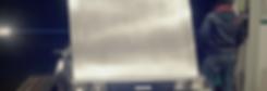Capture d'écran 2019-03-10 à 04.36.57.pn