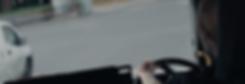 vlcsnap-2018-03-10-10h44m14s740.png