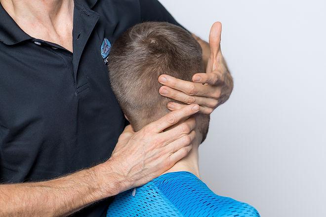 Atlastherapie.jpg