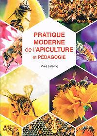 Pratique moderne de l'apiculture.jpg