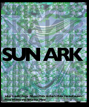 SUNARK_Plakat_2.png