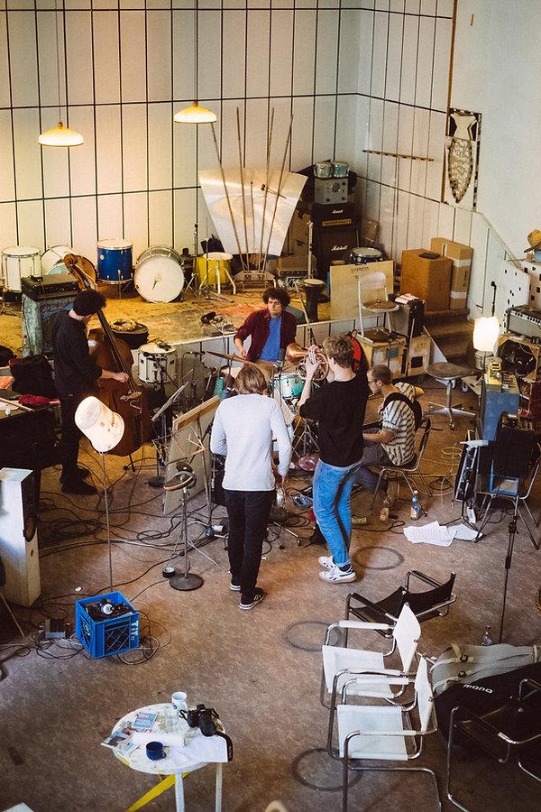 20190505-Wels-studio-©-by-Jean-Raclet-co