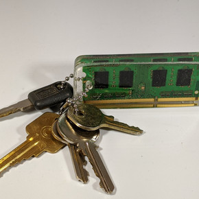 green key chain2.jpg