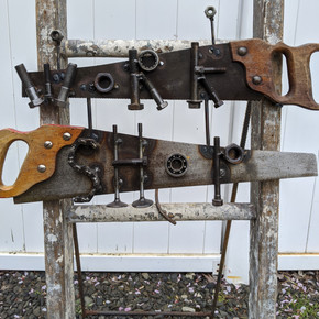 double saw workshop sign145.jpg