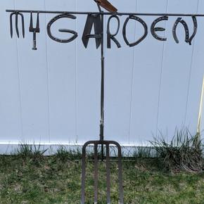 my garden_pitch fork.jpg