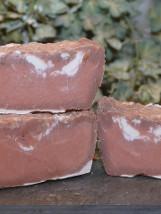 CHERRY VANILLA SOAP.jpeg