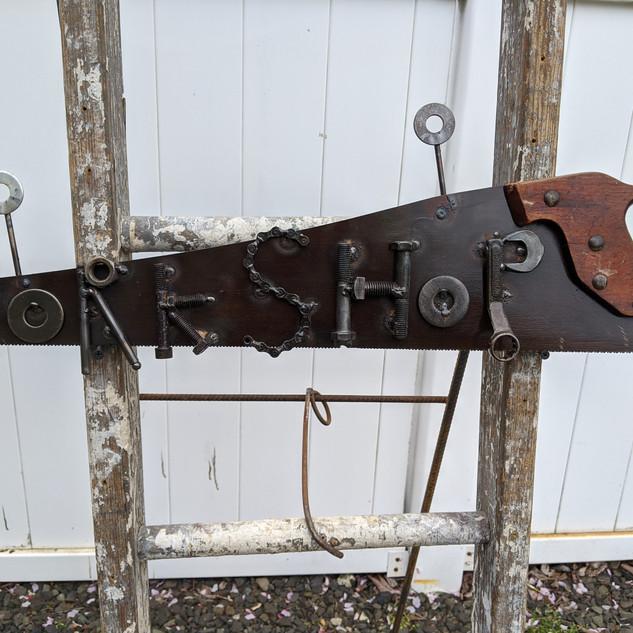 large workshop saw sign 145.jpg