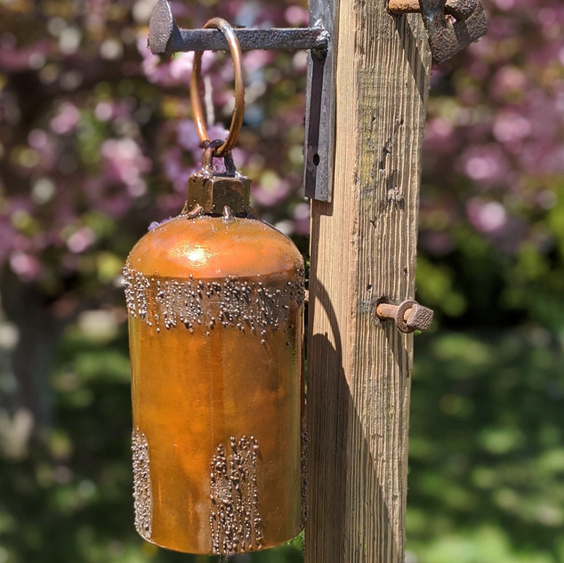 sm orange bell.jpg