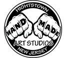 hightstown logo.png