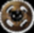 ROM logo_sm.png