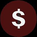 dollar-sign.png