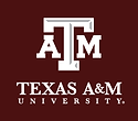 Texas-A&M-Logo.png