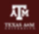 Texas-A&M-Logo.png