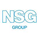 NSG_Logo_ref.jpg