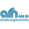 ARN_Logo_ref.jpg